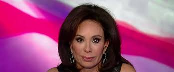jeanine pirro hairstyle images judge jeanine pirro fox news insider