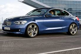 2 series bmw coupe rendering 2013 bmw 2 series coupe