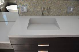 Bathroom Vanity Worktops Quartz Bathroom Worktops Vanity Units Sheaf Marble Granite