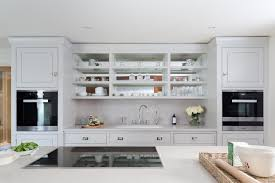 kitchen design essex spenlow kitchen felsted essex humphrey munson beautiful