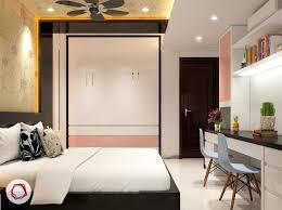 Bedroom Wardrobe Designs For Small Bedrooms Bedroom Wardrobe Designs Simple Kitchen Detail