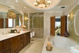 mediterranean bathroom design flooring gorgeous mediterranean bathroom design with bathroom