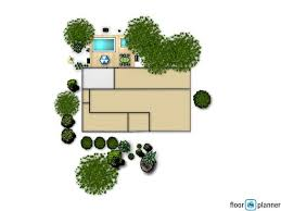House Plans With Swimming Pools Home Floor Plans With Swimming Pool