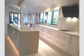 flat pack kitchen cabinets brisbane memsaheb net