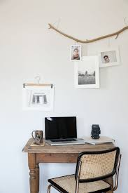 How To Hang Prints 5 Unexpected Ways To Hang Pictures On Your Wall