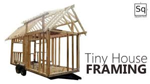 house framing cost picture frame apartments cost of building an a frame house
