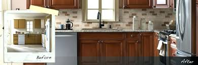 reface kitchen cabinets home depot kitchen cabinet fronts home depot full size of kitchen kitchen