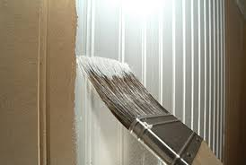 Raised Panel Wainscoting Diy Wainscoting Solutions Extreme How To