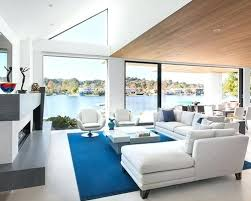 modern contemporary living room ideas contemporary living room ideas 2017 best rooms on modern home