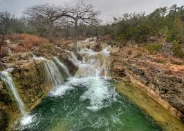 Texas waterfalls images Tx hill country waterfall digital grin photography forum jpg