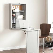 wall mounted folding desk wall mounted folding table ikea