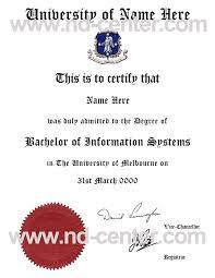 samples of fake high diplomas and fake diplomas