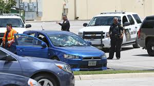 black friday target mcallen tx airman who killed self in target parking lot was 39 san antonio