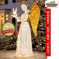 decorations wholesale imports for resale