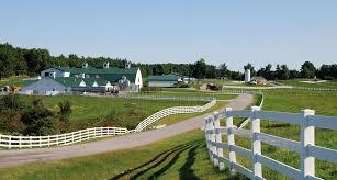 Gazebo Ice Cream Bridgton Maine Hours by Welcome Center Pineland Farms Inc