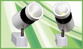 arihant led lights manufacturer and supplier in pune