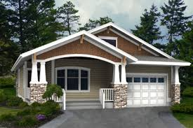 best craftsman house plans craftsman house plans one level homes best craftsman house best