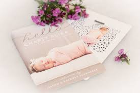 baby announcement cards birth announcements with minted baby style the closet diary