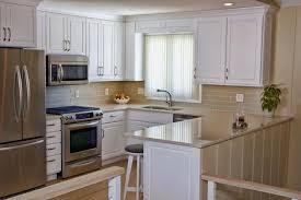 staten island kitchen staten island kitchen cabinets icdocs org 26 verdesmoke