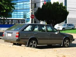 file nissan sunny 1 5 dx wagon 1990 9483104346 jpg wikimedia