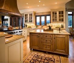 kitchen cabinets in calgary kitchen room marvelous cheapest assembled kitchen cabinets