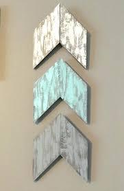 barn wood wall hanging coat rack with hooks wood wall art