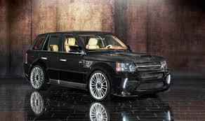 modified range rover sport range rover sport till 2013 u003d m a n s o r y u003d com