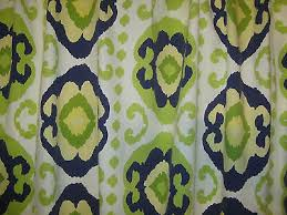 Yellow And Navy Shower Curtain Shower Curtain Home Target 72x72 Lime Green Yellow Navy Blue White