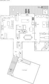 caesars palace floor plan premium apartments at hennur road
