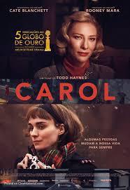 film sedih dan romantis full movie rekomendasi film lesbian favorit the sister scissor