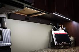 task lighting angle power strip under cabinet angle power strip gallery task lighting