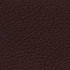 Leather Furniture Texture Living Room Furniture Sofas Tables Fire Places Accents U0026 Storage