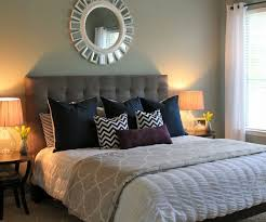 How To Decorate A Big Bedroom Bedroom Decorating A Large Master Bedroom New Best Designs Ideas