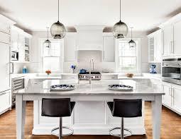 modern kitchen island lighting 159 best kitchen lighting images on kitchen lighting