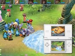 Final Fantasy XII: Revenant Wings - [EUR] - Castellano - RPG - UP Images?q=tbn:ANd9GcStp6rpFtckxAUmp1vbLKJeZsx4nHznteWB_GiL3M0ZH52UDiQuzw