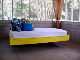 diy recycled pallet daybed fabulous ideas ideas with pallets