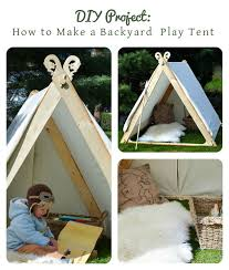 How To Build A Baseball Field In Your Backyard Best 25 Backyard Play Ideas On Pinterest Backyard Play Spaces