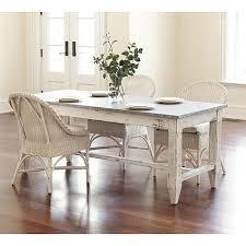 perfect mor furniture dining tables astonishing decoration zinc