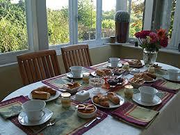 chambre et petit dejeuner chambres d hôtes les hortensias à monpazier dordogne