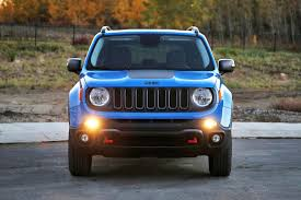 jeep trailhawk blue 2015 jeep renegade trailhawk 4x4 autos ca