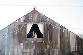 Barn Wedding San Luis Obispo San Luis Obispo Wedding At Higuera Ranch Katie Matt Austyn