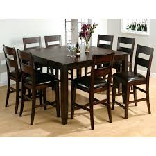 Furniture Counter Stools Ikea Ebay by Dining Chairs High Back Dining Chairs Ebay High Back Dining