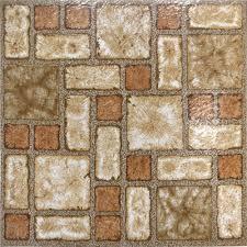 J P Flooring home dynamix flooring dynamix vinyl tile cl2082 1 box 20 square