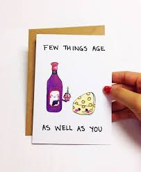 birthday card friend fugs info