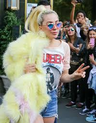 Recent Pics Of Vanity Best 25 Lady Gaga Ideas On Pinterest Lady Gaga Fashion Lady