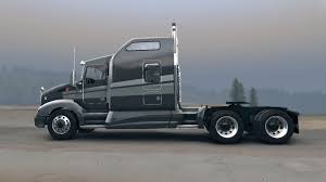 kenworth t600 t600 for spin tires