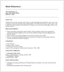 Examples Of Resume For College Students by Some Examples Of Resume Graduate Financial Analyst Cv Example