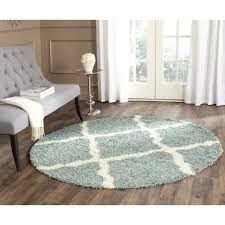 floor decor and more 71 most out of this world light blue shag rug safavieh dallas