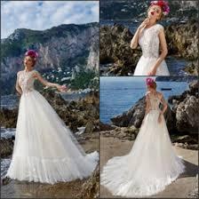 wedding dress covers discount wedding dress covers back 2018 wedding dress covers