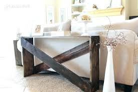 adjustable couch table tray behind the couch table console tables decorate sofa table behind